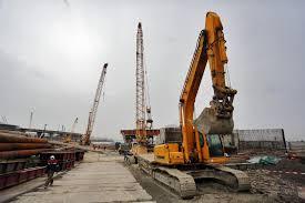 Как утеплить потолок в бане керамзитом?