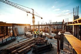 Как класть плитку на гидроизоляцию в ванной?