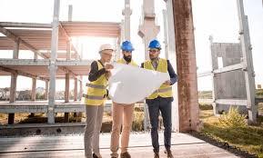 Как приклеить пробковое покрытие на стену?