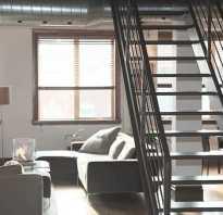 Как сделать приточную вентиляцию в квартире?