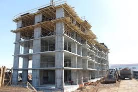 Канальная вентиляция в квартире