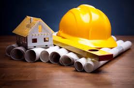 Как утеплить потолок в каркасном доме?