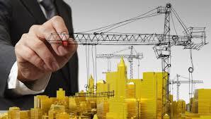 Как ровно зашпаклевать стены?