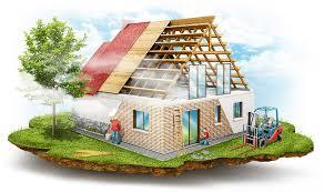 Как клеить обои на крашенные стены?