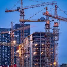 Вентиляция в доме из клееного бруса