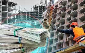 Как утеплить стену возле кровати?
