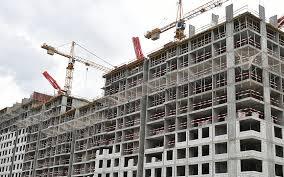 Нужен ли грязевик в системе отопления?