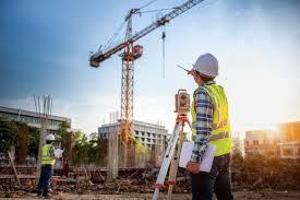 Плохая вентиляция в квартире что делать?