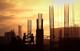 Чем утеплить плиты перекрытия в частном доме?
