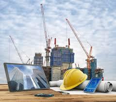 Гидроизоляция подполья в деревянном доме