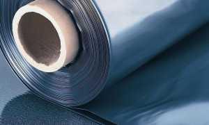Гидроизоляция плит перекрытия под стяжку
