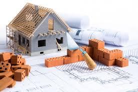 Принудительная приточная вентиляция в квартире