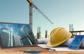 Как срезать бетонный пол?