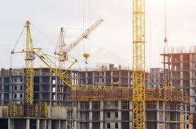 Системы воздушного отопления вентиляции