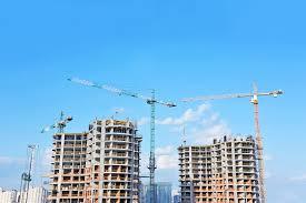 Можно ли шпаклевать окрашенные стены?