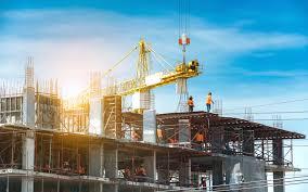 Как крепить ОСБ на деревянный пол?