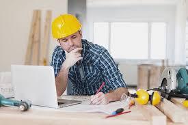 Покрытие морилкой деревянных изделий