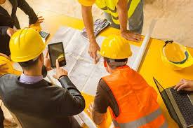 Нужно ли делать гидроизоляцию на балконе?