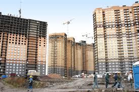 Как правильно сделать вентиляцию в погребе гаража?
