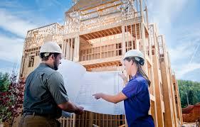 Можно ли класть керамогранит на деревянный пол?