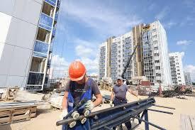 Как правильно укладывать утеплитель в каркасные стены?