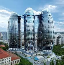 Система вентиляции в частном доме с рекуперацией