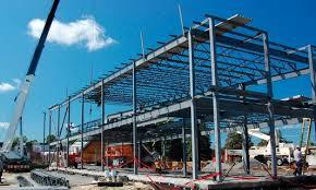 Как укладывать пеноплекс на бетонный пол?