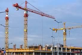 Работы по гидроизоляции бассейна